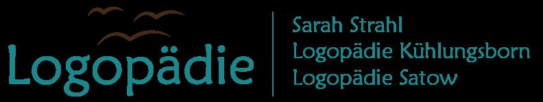 Praxis für Logopädie Kühlungsborn und Satow